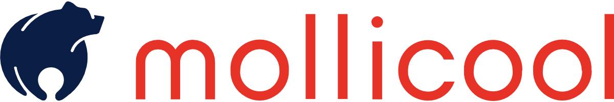 Logo mollicool