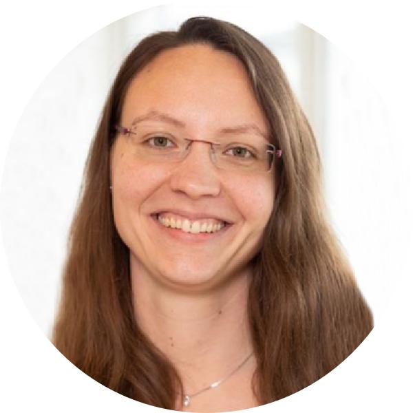Stefanie Karnebeck